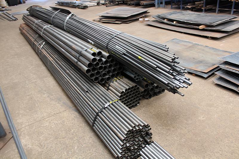 Canos de ferro de r 1 80 a r 4 12 por kg grupo for Ferro usato al kg